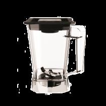 G2.6 1 Lt jug