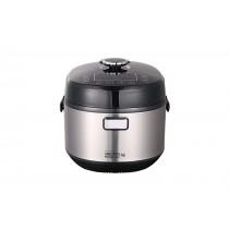Optimum Induction Pressure-Cook Pro Multi Cooker (New)