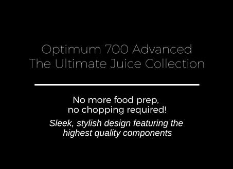 optimum_700