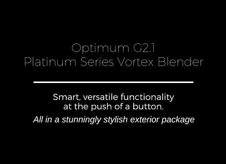 Optimum-G2.1