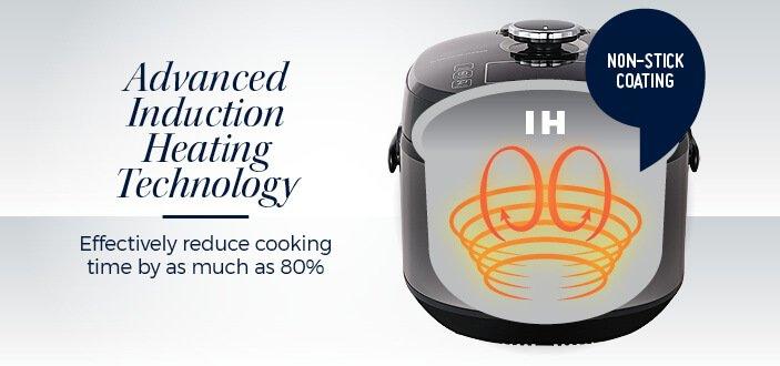 pressure-multi-cooker