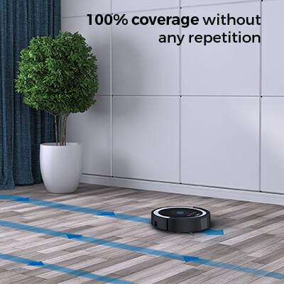 EyeRobot_3